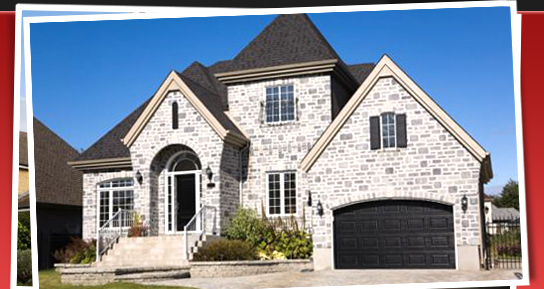 Garage Door Repair Boulder CO